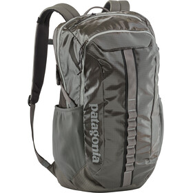 Patagonia Black Hole Daypack 30l Hex Grey
